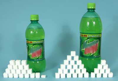 sugar, pop