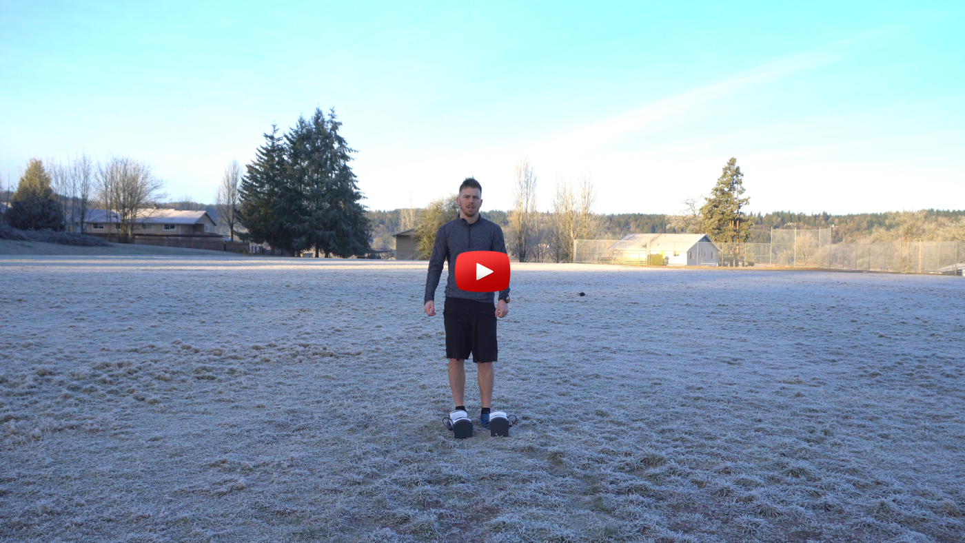 High Intensity Workout-1