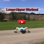 Lower-Upper Workout